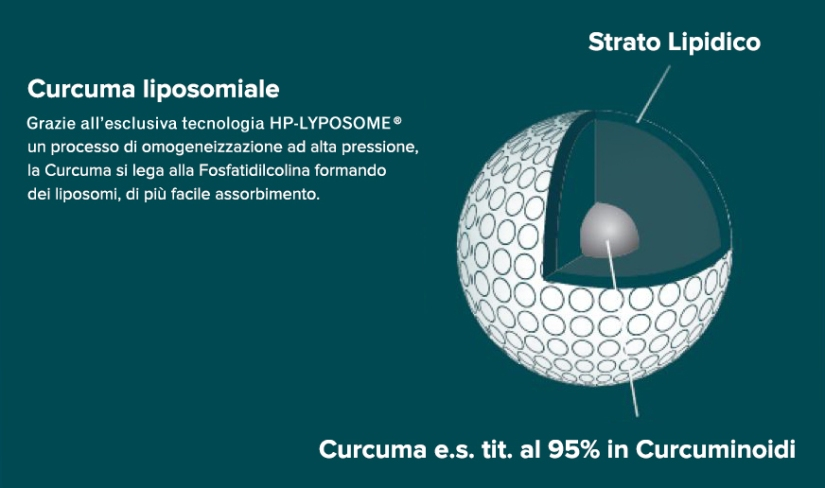 curcuma-liposomiale-1-copia.jpg