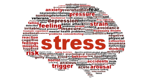 financial-stress-index