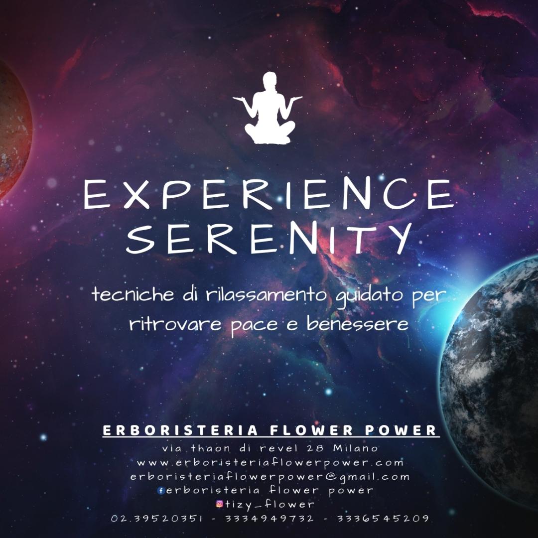 Copia di Experience Serenity.jpg