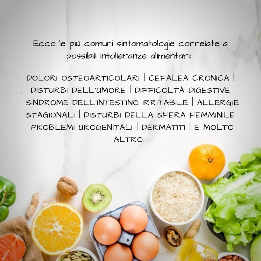 food Sensitivities check with Kinesiology-2.jpg