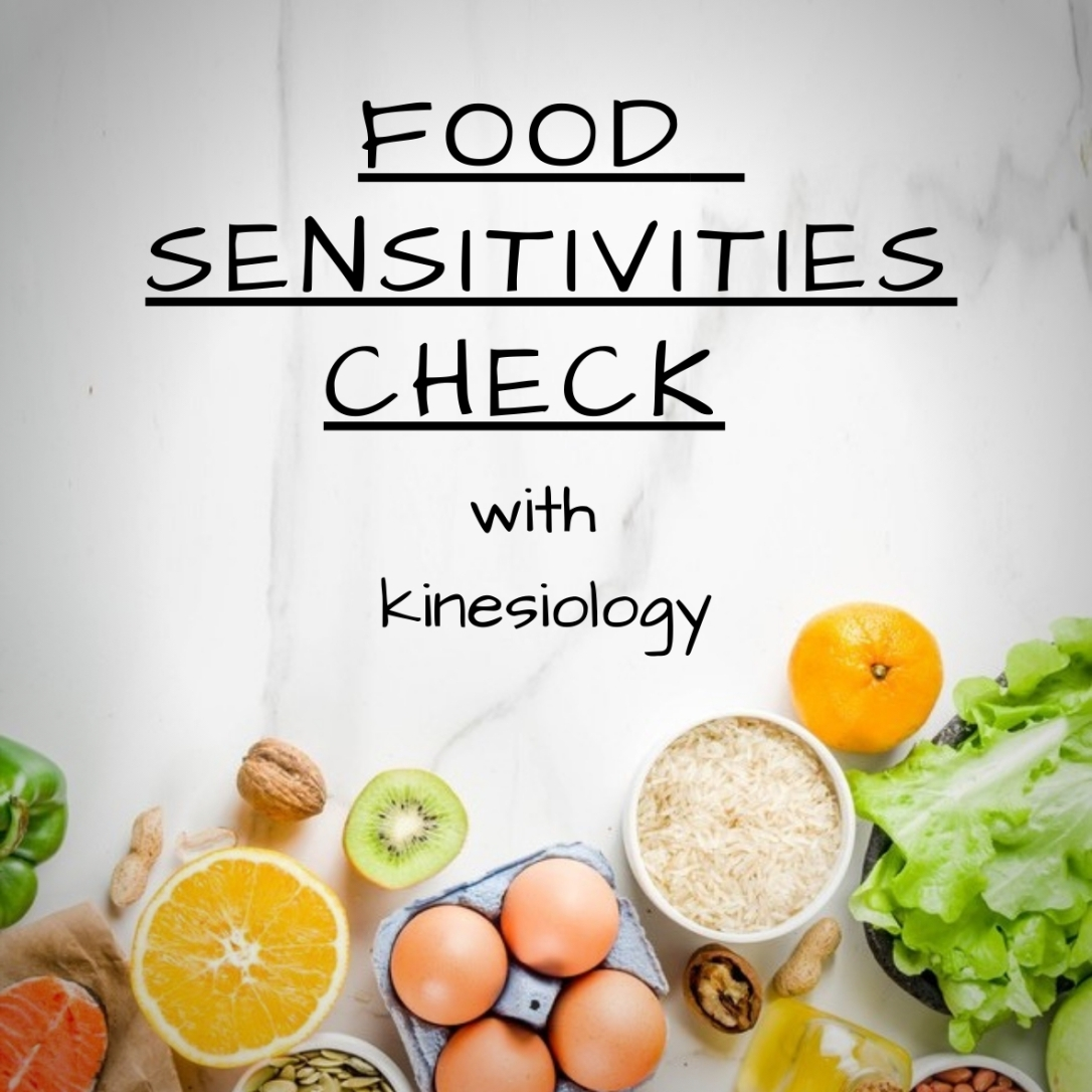 food Sensitivities check with Kinesiology.jpg