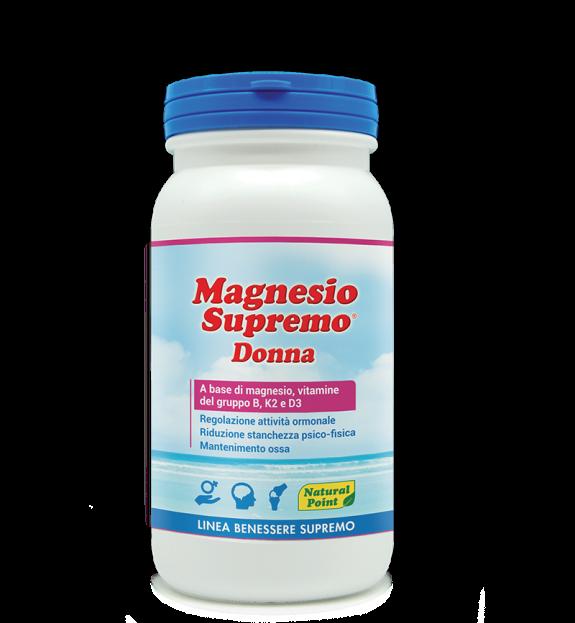 magnesio_supremo_donna