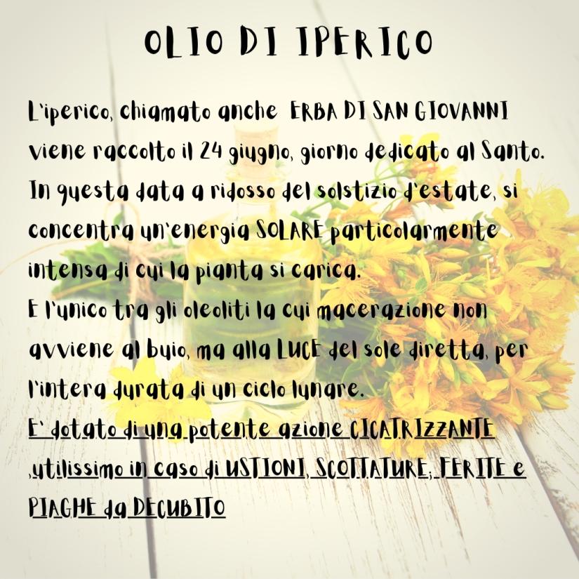OLIO DI IPERICO.jpg